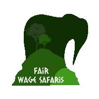 fws-logo