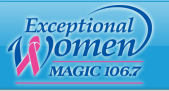 H1_Exceptional Women_final