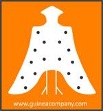 guineacompany_logo