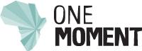logo_onemoment