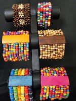 Crafts 024