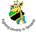 Tanzania School Foundation