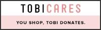 tobi-cares_200x60_02