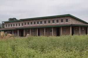 school-building-august-2016