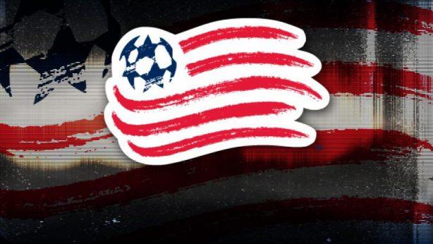 Patriots vs Washington – Pre Season Game